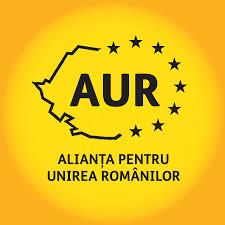 """AUR Alianța Pentru Unirea Românilor vs """"ceilalți"""".  Surprize surprize sau (in)suficiență în politică?"""