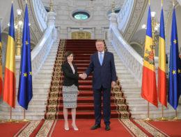 Mesajele politicienilor la 3 ani de la Centenarul unirii Basarabiei cu România