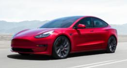 TESLA a venit în ROMÂNIA! Ce posturi scoate Tesla la concurs?