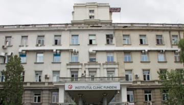 ROMÂNIA a demarat pentru populație (gratuit), a programul de prevenție, depistare precoce (screening) diagnostic și tratament precoce al cancerului colorectal