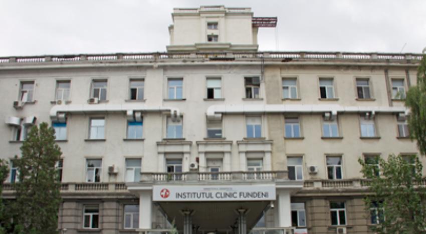 ROMÂNIA a demarat pentru populație (gratuit), programul de prevenție, depistare precoce (screening) diagnostic și tratament precoce al cancerului colorectal
