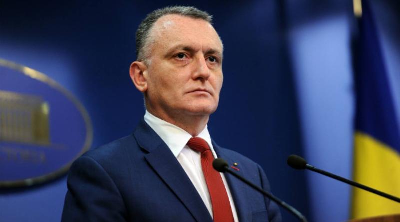 Ministrul Educației, acuzat de Liga Studenților de protejarea plagiatorilor. I se cere remanierea