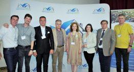 Forumul Smart Village – Transformarea digitală a comunităților rurale este în plină desfășurare pe litoralul românesc