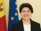 Republica Moldova va avea o nouă agendă de asociere la UE. Priorități și obiective pentru următorii șapte ani
