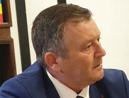 Albania: s-a deschis o școală românească pentru comunitatea aromână din Selenicë. INTERVIU cu Pano Bakalli